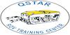 QSTAR ROV TRAINING CENTRE - CENTRO DE FORMACIÓN DE PILOTOS DE ROV