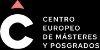 CEMP Centro Europeo de Masters y Postgrados