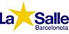 La Salle Barceloneta