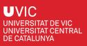 Campus Professional UVic-UCC