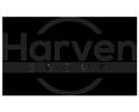 Harven Group - Academia de Inglés Las Palmas
