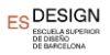 ESDESIGN. Escuela Superior de Diseño de Barcelona
