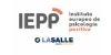IEPP Instituto Europeo de Psicología Positiva