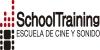 SchoolTraining Escuela de Cine, Sonido