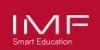 IMF Smart Education b