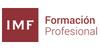 IMF Formación Profesional