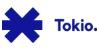Tokio New Technology School