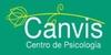 Centro de psicología CANVIS