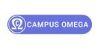 Campus Omega