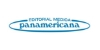 Formación Virtual Panamericana