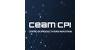 CEAM Centro de Estudios y Asesoramiento Metalúrgico
