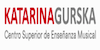 Centro Superior de Enseñanza Musical Katarina Gurska