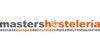 Mastershostelería - Escuela Europea de Hostelería, Turismo y Restauración