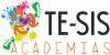 Academia TE-SIS