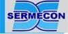 Semercon