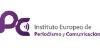 Instituto Europeo de Periodismo y Comunicación