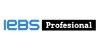 IEBS Profesional