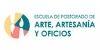 Escuela de Posgrado de Arte, Artesanía y Oficios
