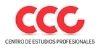 CCC Centro Oficial de Formación Profesional Madrid