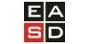 EASD Escuela de Arte y Superior de Diseño de Zamora