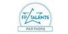 FP Talents Aulacampus