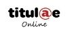 Titulae Online