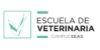 Escuela de Veterinaria Campus SEAS