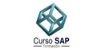 Centro de formación CursoSAP