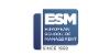 ESM European School of Management