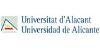 Facultad de Ciencias (UA)