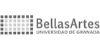 Facultad de Bellas Artes (UGR)