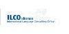 ILCO, International Language Consulting Office