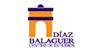 CENTRO DE BACHILLERATO DÍAZ-BALAGUER