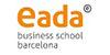 Escuela de Alta Dirección y Administración (EADA)