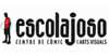 Escuela Joso - Centro de Comic y Artes Visuales