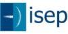 Instituto Superior de Estudios Psicológicos ISEP Barcelona