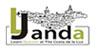 Colegio de español La Janda