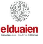Elduaien Hizkun tza Eskola
