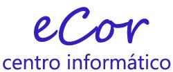 eCor-Ccentro informatico