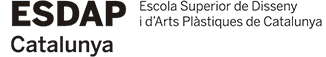 ESDAP (Campus Llotja)