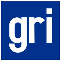 GRI, Gabinete de Recolocación Industrial