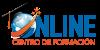 Online Centro de Formación