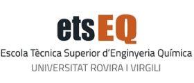 Escola Tècnica Superior d'Enginyeria Química (URV)