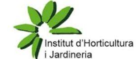 Institut d'Horticultura i Jardineria