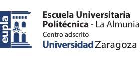 Escuela Universitaria Politécnica La Almunia (EUPLA) (Unizar) - educaweb.com