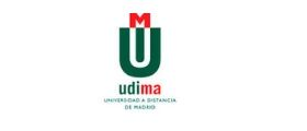 UDIMA-Universitat a Distància de Madrid