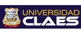Universidad CLAES