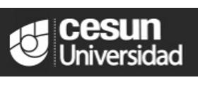 Centro de Estudios Superiores del Noroeste - CESUN