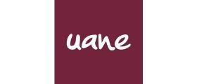 UANE Universidad Autónoma del Noreste