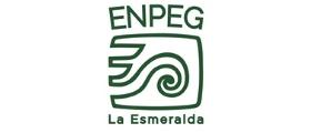 Escuela Nacional de Pintura, Escultura y Grabado la Esmeralda del INBA